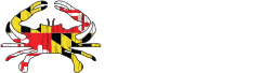 Crab Alley Logo